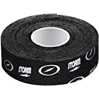Storm Thunder Fitting Tape- Black by Storm Bowling Products