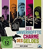 Der unverhoffte Charme des Geldes [Blu-ray]