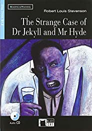 THE STRANGE CASE OF DR JEKYLL AND MR HYDE + audio + eBook: The Strange Case of Dr Jekyll & Mr Hyde + audi
