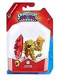Skylanders: Trap Team - Figura Trap Master Wildfire