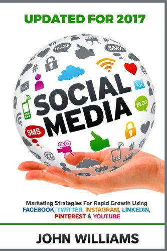 social-media-marketing-strategies-for-rapid-growth-using-facebook-twitter-instagram-linkedin-pintere