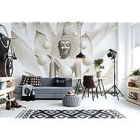 suchergebnis auf f r fototapete buddha baumarkt. Black Bedroom Furniture Sets. Home Design Ideas