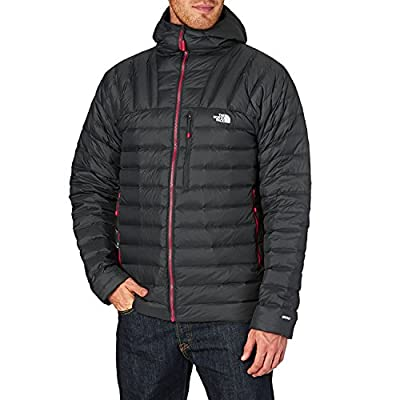 The North Face Herren Morph Down Jacke