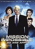 Mission: Impossible, 20 ans après - Saison 1