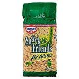 Cameo Snack Friends, Arachidi Tostate e Salate - 500 gr