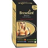 Combo Pack Of BREXELANT BREAST CREAM AND BREXELANT POWDER