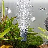 GreenSun Aquarium Air Stone Luftschlauch 6mm