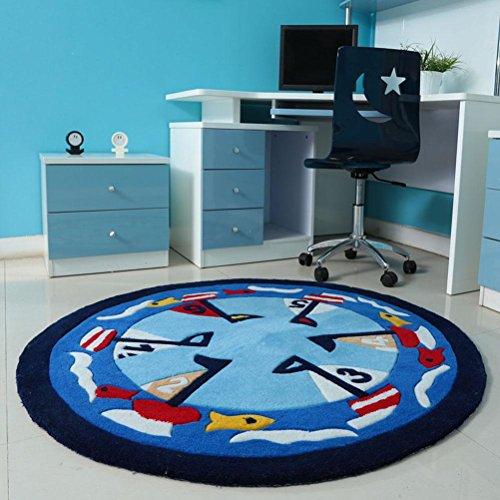 tapis-tapis-tapis-tapis-tapis-tapis-diameter-15-m-rounddiameter-15-m-round