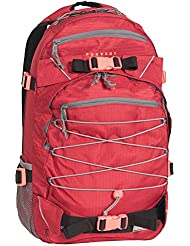FORVERT Backpack Ripstop Louis