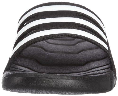 adidas Performance Proveto 030172 Schwarz (Black 1/White/Black 1)