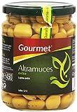 Gourmet Extra Altramuces- 250 g