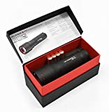 Ledlenser P7.2 Professional LED Torch (Black) - Gift Box, 9407 Bild 3
