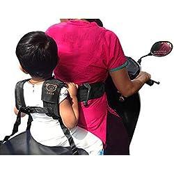 Vine Ceinture de Sécurité couverture Enfants Bébé Enfant de sécurité de voiture Strap Pad Adjuster Harnais enfants Seat Belt clip