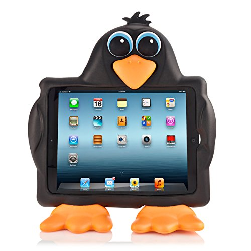 koooky-tux-the-penguin-childrens-apple-ipad-air-tablet-case-drop-shock-and-scratch-resistant-tablet-