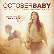 October Baby Motion Picture Soundtrack