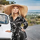 More of the good / Lisa Ekdahl   Ekdahl, Lisa (1971-....). Chanteur