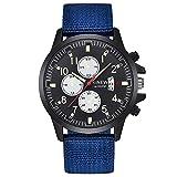 Uhren Herrenuhr Armbanduhr Sportuhr Modellierung Holz Quarz Uhr Casual Armbanduhr Business Edelstahl Uhr Klassisch Uhr Mode Armbanduhr Analoge Quarz Uhr,ABsoar