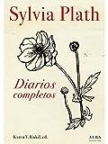 Image de Diarios completos (Trayectos)