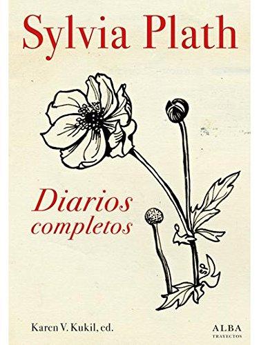 Diarios completos (Trayectos)