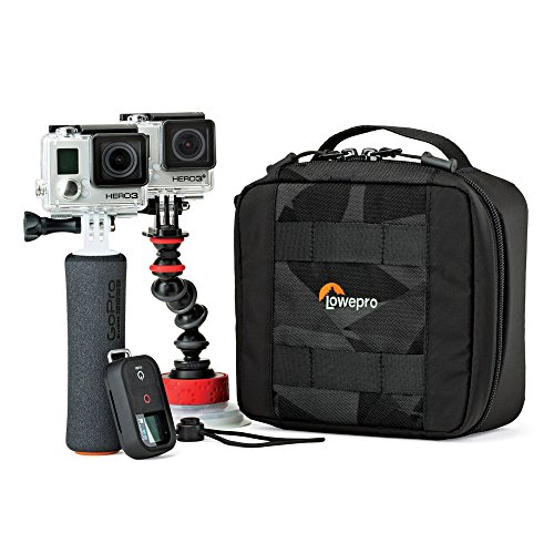 lowepro-viewpoint-cs-60-case-for-action-cam-black