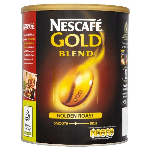 nescaf-gold-blend-coffee-750-g
