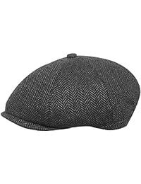b4a5e34c2ec Men s Hats and Caps  Amazon.co.uk