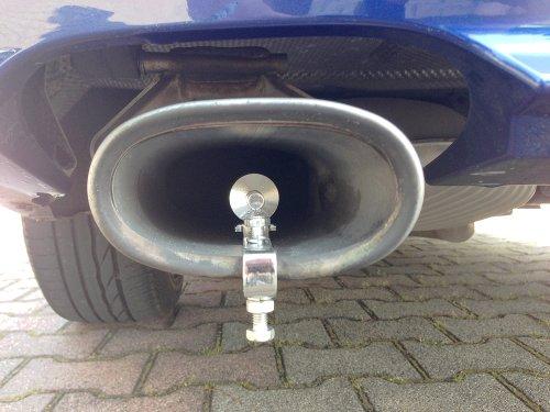 Turbo-Whistler-Turbo-Auspuff-Sound-Zischen-Fauchen-Pop-Off-Blow-Off