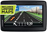 TomTom Start 20 4.3-Inch Sat Nav GPS System with UK and ROI Maps - Black