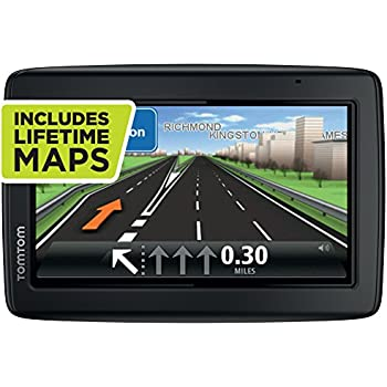 Tomtom Karte Central Europe Download Movies - complinoa