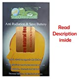 Pure Natural Health Anti Radiation Chip ...