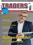 Traders  medium image
