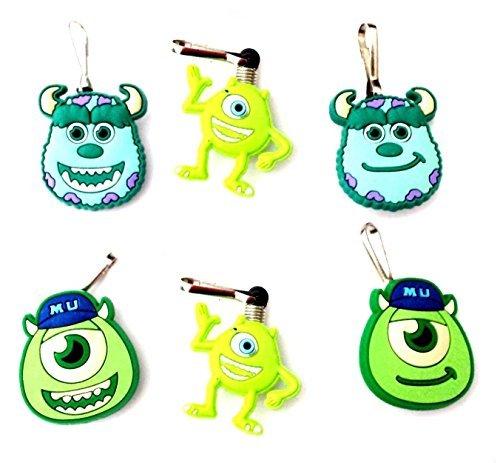 avirgo-6-pcs-zipper-pull-charms-for-jacket-backpack-bag-pendant-set-78-2-by-hermes