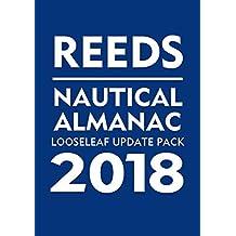 Reeds Looseleaf Update Pack 2018 (Reed's Almanac)