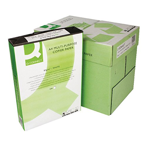 q-connect-100-recycled-multifunctional-a4-80-gsm-copier-paper-5-x-reams-of-500-sheets-per-box