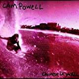 Best Camas Powell - Knife In The Road Review