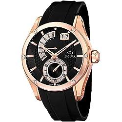 Jaguar Reloj de caballero J679/1