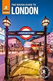 The Rough Guide to London (travel guide) (Rough Guides)