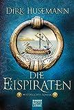 ISBN 3404175417