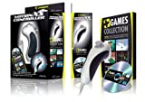 PC - Motion XS Controller + Games Collection