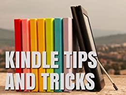 Kindle Tips, Tricks, and Shortcuts (English Edition) von [Gallagher, Michael]