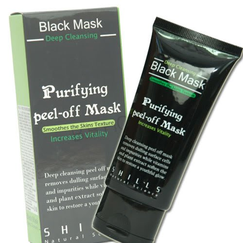 shills-deep-cleansing-black-purifying-peel-off-mask