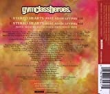 GYM CLASS HEROES - STEREO