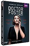 Doctor Foster 2 Temporada DVD España
