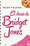 El diario de Bridget Jones (Bestseller Internacional)