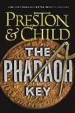 The Pharaoh Key (Gideon Crew series)