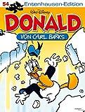 Disney: Entenhausen-Edition-Donald Bd. 54
