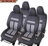 #7: Autofact Maruti Swift Dzire Seat Covers