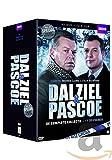 Dalziel & Pascoe - Complete Collection (11 Seasons) [45 DVD Boxset] [Holland Import]