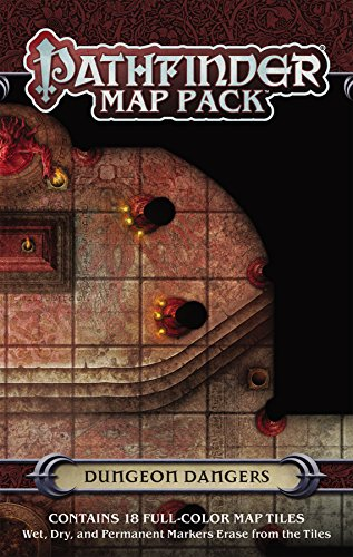 pathfinder-gm-map-pack-dungeon-dangers