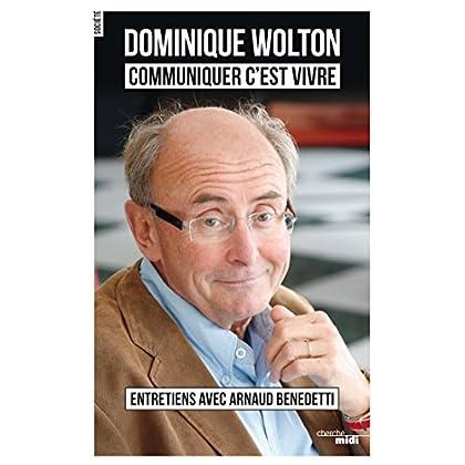Communiquer c'est vivre (Documents)